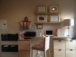 Ikea Home Office Hacks Home Design Furniture Elegant Liquor Cabinet Ikea For Ideas