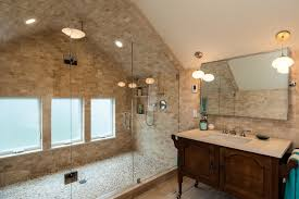 2012 Coty Award Winning Bathrooms Traditional Bathroom by Ne Capitol Hill Bathroom Traditional Bathroom Seattle By