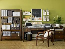 vintage style decorating ideas traditional home office design