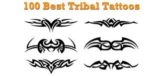 50 best white ink tattoos