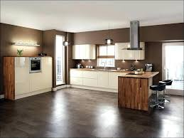 Slab Kitchen Cabinet Doors Walnut Kitchen Cabinet Doors Slab Veneer Cabinet Doors In Select
