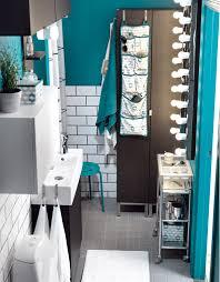 kleines badezimmer kleines bad einrichtung design ikea
