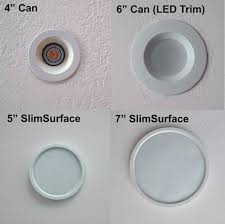 juno led recessed lights best recessed lighting 6 inch kitchenlightingco pertaining to juno