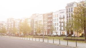 find an appartment how long does it take to find an apartment rent com blog