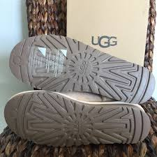 uggpure sale ugg sale ugg mini freshwater pearl boots from