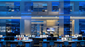 Digital Backdrops Digital Backdrops Designed And Prepared By Lightwell