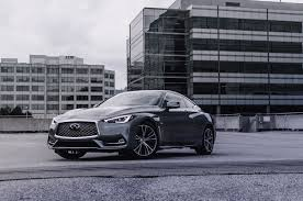 infiniti car q60 review 2017 infiniti q60 canadian auto review