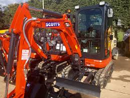 news page 2 of 2 scott u0027s hire ltd