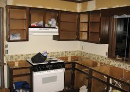 Kitchen Cabinets Portland Or Unforeseen Free Kitchen Cabinets Sacramento Tags Kitchen