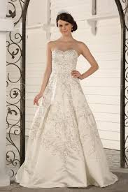 ball gown wedding dresses simply bridal