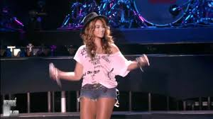 Beyonce Coachella by Beyonce Forever Young Ft Jay Z Live At Coachella Valley