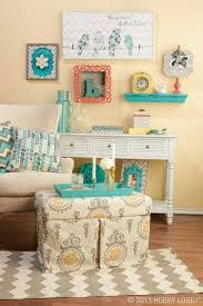 hobby lobby craft table 39 best hobby lobby images on pinterest home ideas homes and