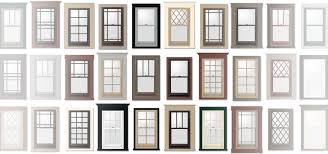 windows ideas for homes interesting best 25 windows ideas on