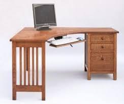 Build Your Own Corner Desk 135 Best Corner Desk Images On Pinterest Corner Desk Corner