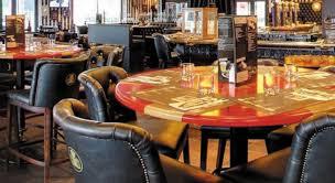 au bureau restaurant restaurant au bureau strasbourg