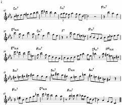 nottingham jazz jazz piano transcriptions