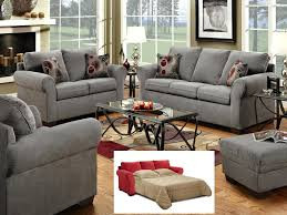 Living Room Sofas On Sale Gray Sofa Set Large Size Of Home Room Set Design Modern Gray Sofa