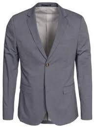 Light Blue Jacket Mens Mens Light Blue Blazer Ebay