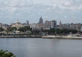Cuban travel washington dc transeair travel