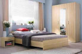fascinating suitable colors for master bedroom children and