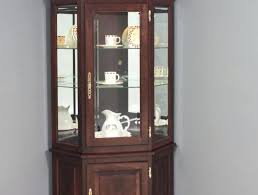 corner hutch cabinet for dining room dining room dining room corner hutch dining room set corner hutch