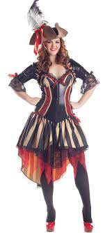 cheap plus size costumes plus size costumes buy a womens pirate plus size costume