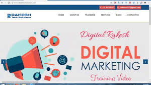 how to promote website using event sites tutorial 2017 rakesh