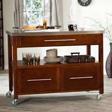 mainstays kitchen island cart movable kitchen island portable plans free mobile outstanding