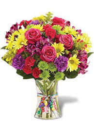 flower delivery miami it s your day bouquet flowers flowers delivered miami