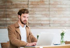 How To Job Resume by How To Fine Tune Your Resume To Line Up Perfectly With The Job