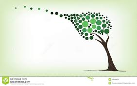 wall decal blowing tree wall decal thousands pictures wall