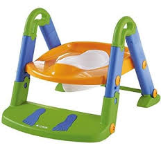 Potty Chairs Top 5 Best Potty Chairs For Toilet Training 2017 Reviews