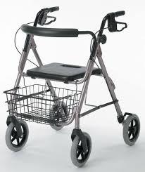 senior walkers with wheels the 5 best walkers