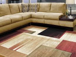 100 home decorator rugs 149 best rugs images on pinterest