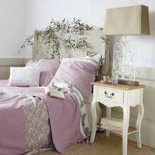 shabby chic style bedroom nightstand 20 ideas to inspire you