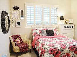Ideas For A Bedroom Makeover - merry makeovers three ways to give the gift of a better bedroom