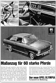 1970 opel kadett rallye the 25 best carro kadett ideas on pinterest chevette tuning