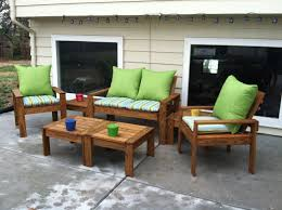 Urban Patio Ideas by Ashley Outdoor Furniture Ideas Is Also A Kind Of Wrought Iron