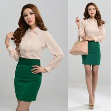skirt and blouse formal skirt and blouse designs clothing