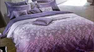 incredible purple duvet covers queen size home design ideas