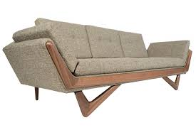 Conceptmodern by Sofas Center Stunning Mid Century Sofa Picture Concept Modern