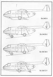 mb design gotha 34 best germania luftwaffe gotha images on gotha