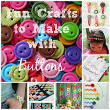 fun crafts to do with paper laura williams