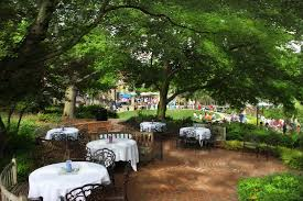 greenville wedding venues s at falls cottage a great wedding venue in downtown