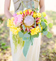 april wedding colors april showers bring may flowers green wedding shoes weddings