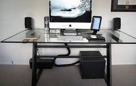 desk satisfactory cheap modern reception desk pretty small