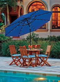 Small Patio Table And Chairs Backyard Ideas U2013 Creative Solutions For Small Spaces