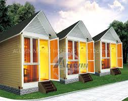 shed style homes image result for shipping container home u shaped with courtyard