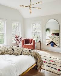 large master bedroom ideas 252 best bedrooms images on pinterest beach front homes beach