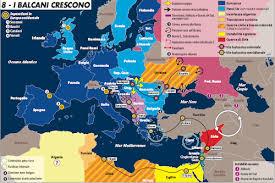 caduta impero ottomano 2014 1914 l ereditã dei grandi imperiâ le carte a colori